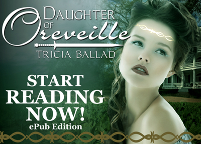 Daughter-of-Oreveille_400x288_epub