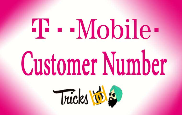 Latest) Tmobile Customer Number  T Mobile Customer Service Chat - tmobile costumer service
