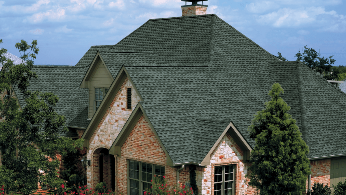 Crc Biltmore Shingles Your Number One Choice For Quality Fireplaces