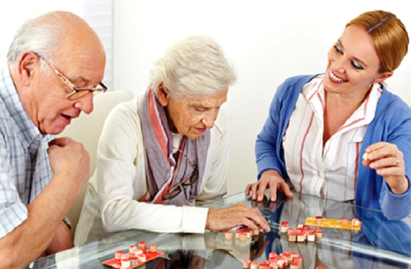 senior-activity-centers