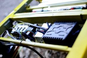 електрически-триколки-everfine-power-2-изософт
