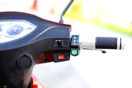 изософт-електрически-триколки-F10A-ключ