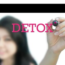 Detoxing – Fad, Fear or Ancient Science?
