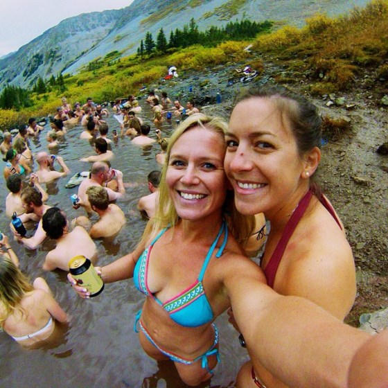 camp lake cougar women Finding cougars in utah can be  located in salt lake city,  dancing is a great way to meet cougars women of all ages love a guy who can bust a move on the.