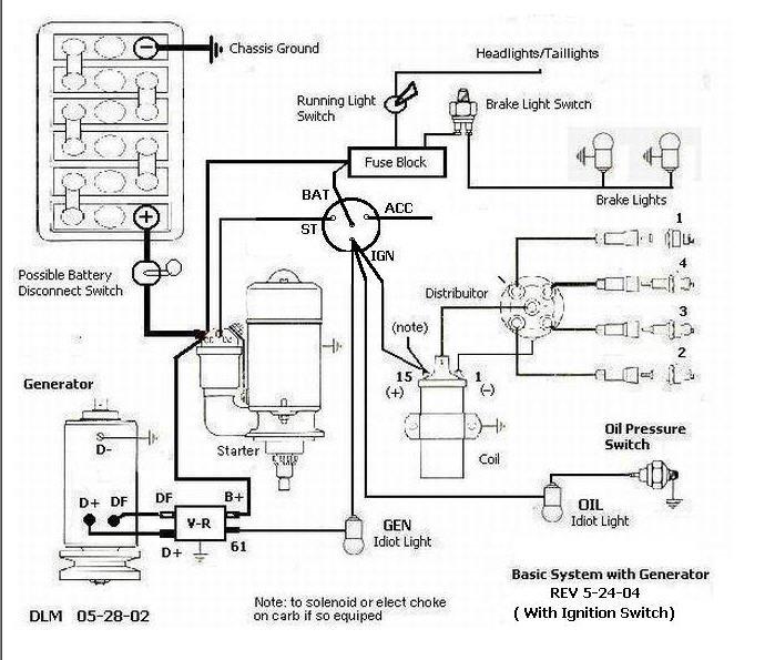 Vw Sand Rail Wiring Diagram - 7pejujtasnewtradinginfo \u2022