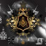 Documentary-video-What-is-freemason-symbol