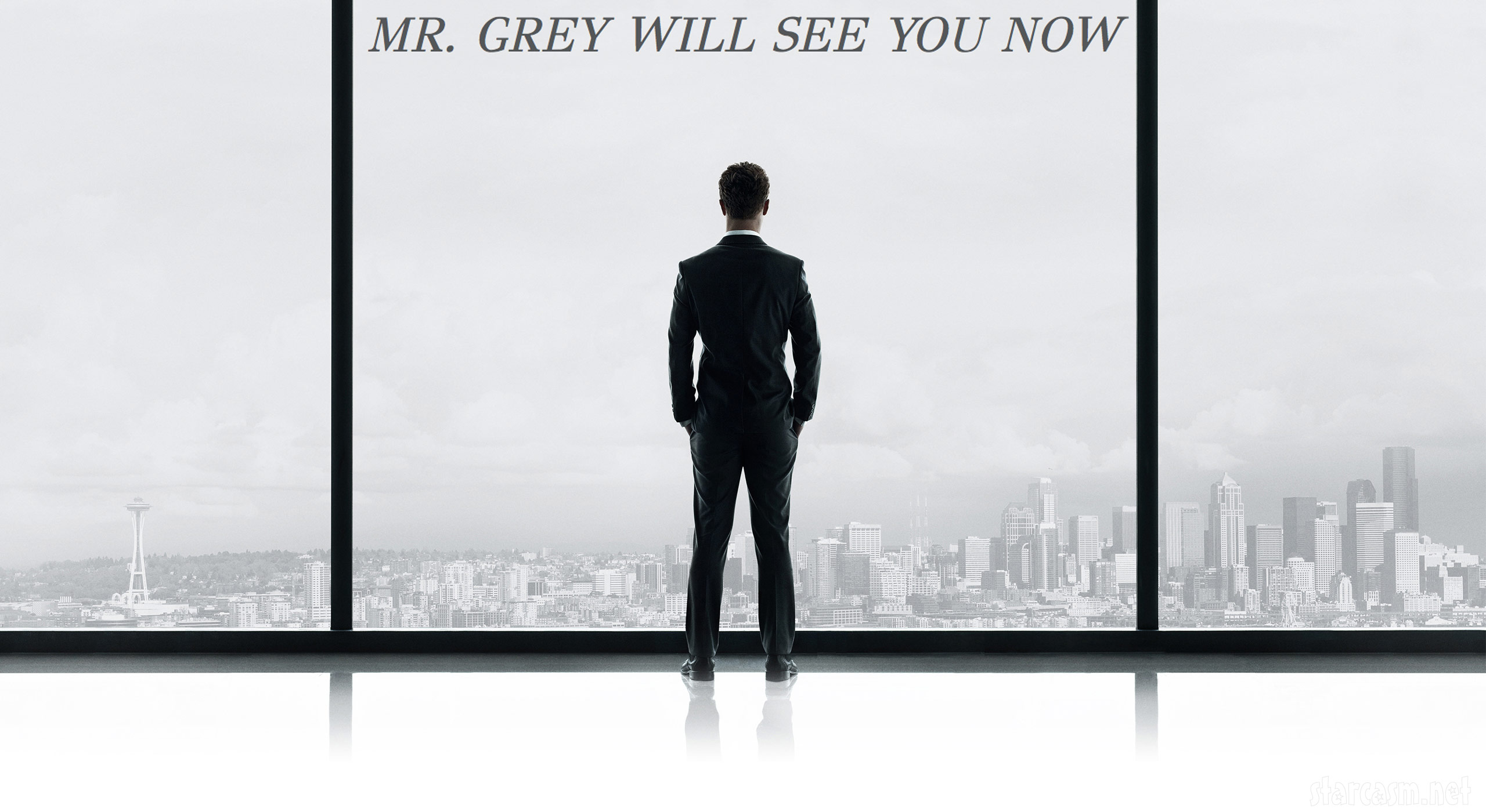 Shades Of Grey 1 Written Review Fifty Shades Of Grey 2015 Trilbee Reviews