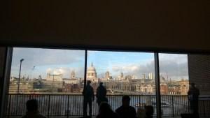 D London 08
