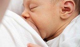 30 Alternative Uses for Breastmilk