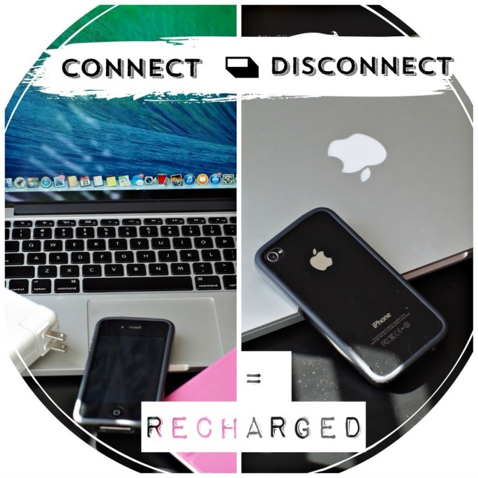 connect.1