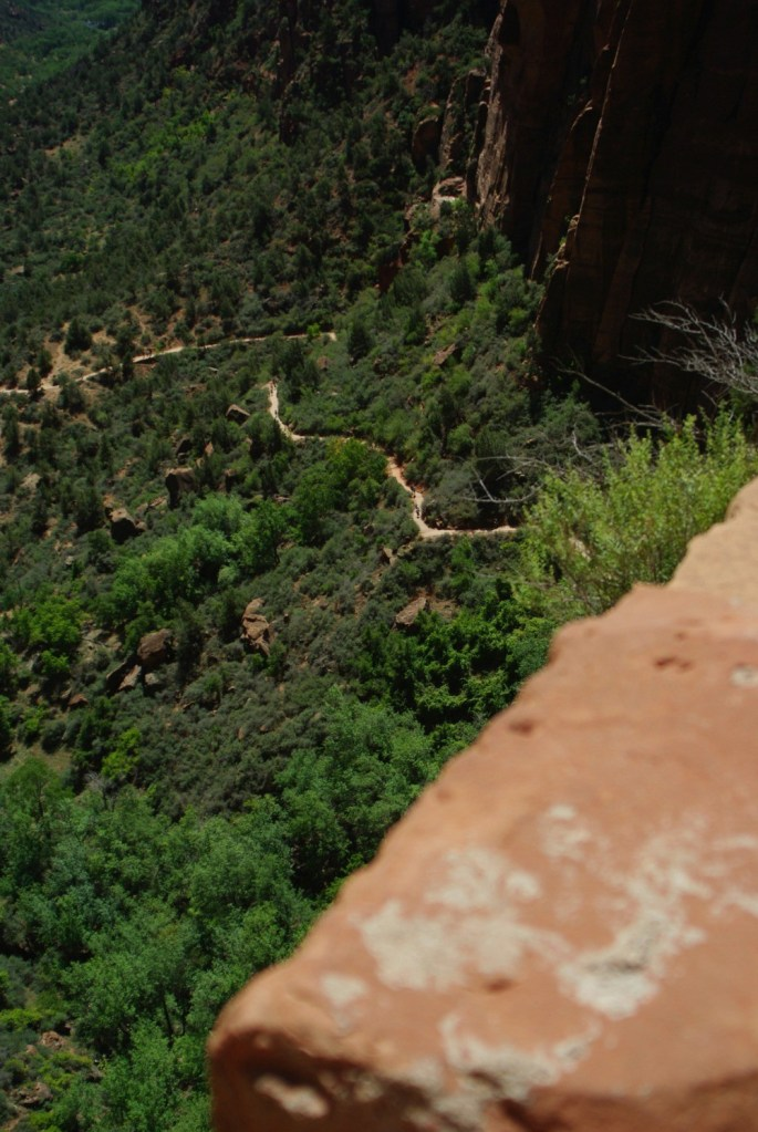 zions4