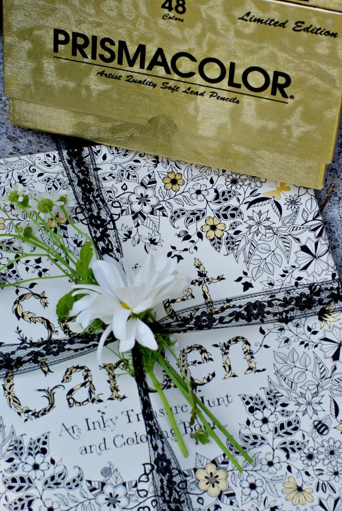 giftingabook3