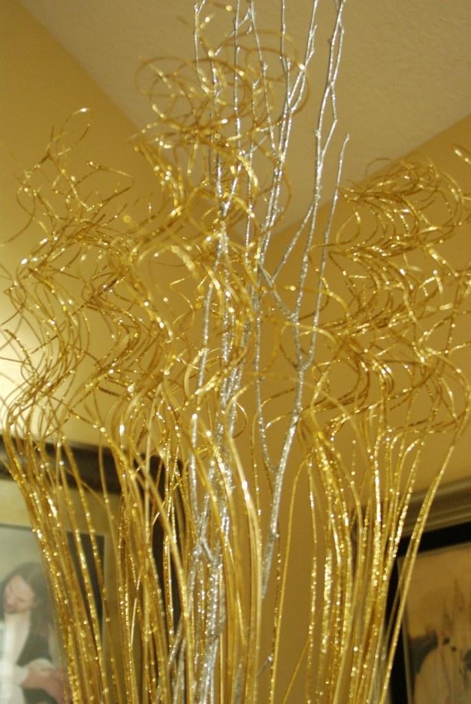 silverandgold.8