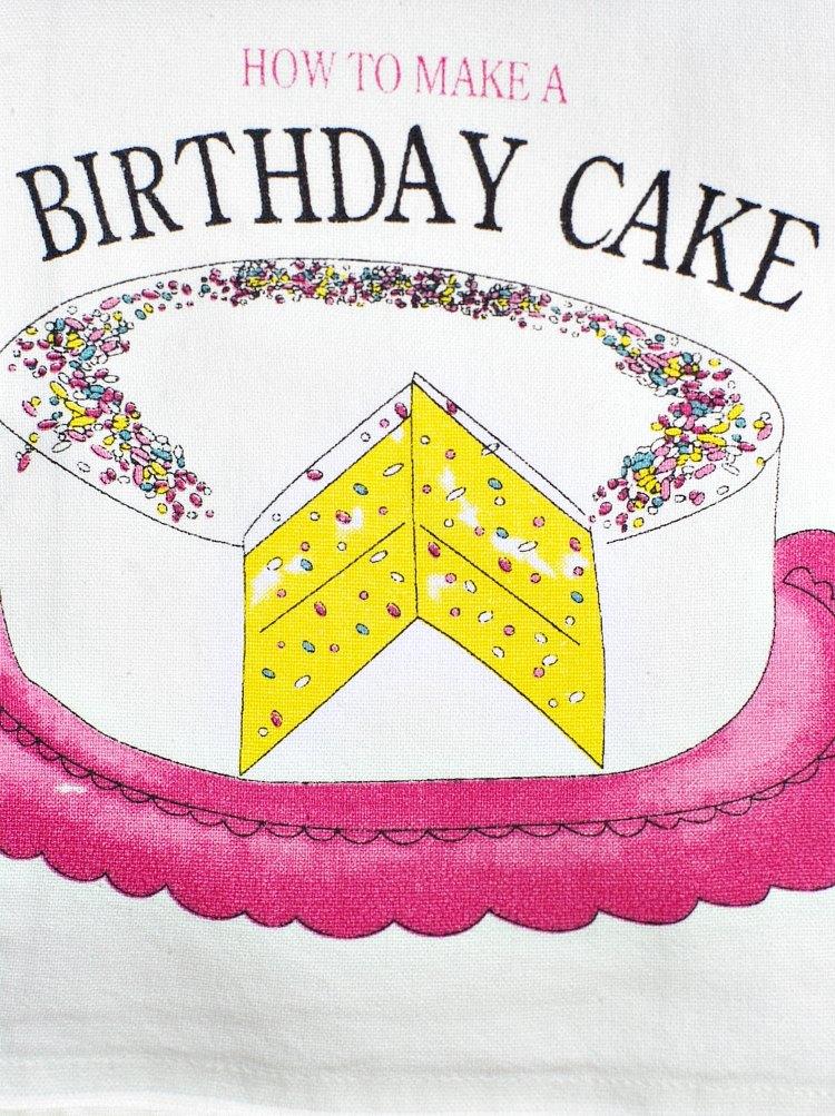 cakegift3
