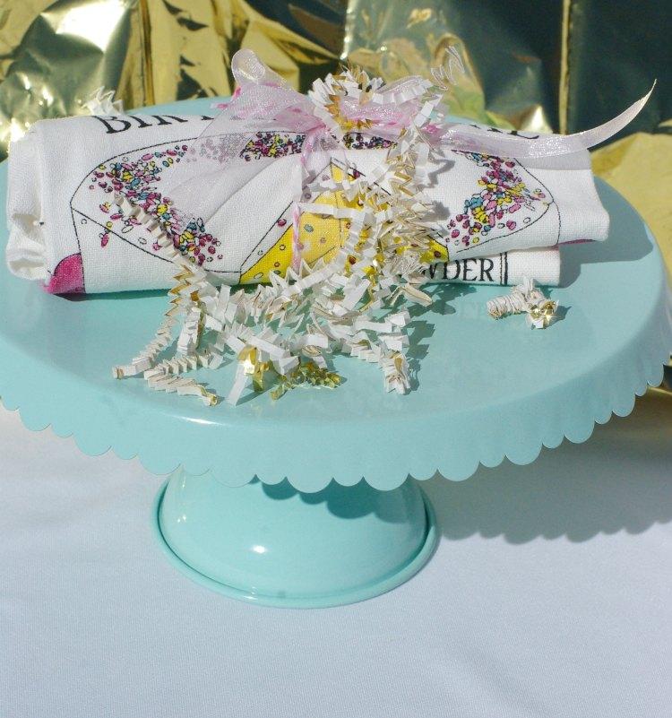 cakegift8