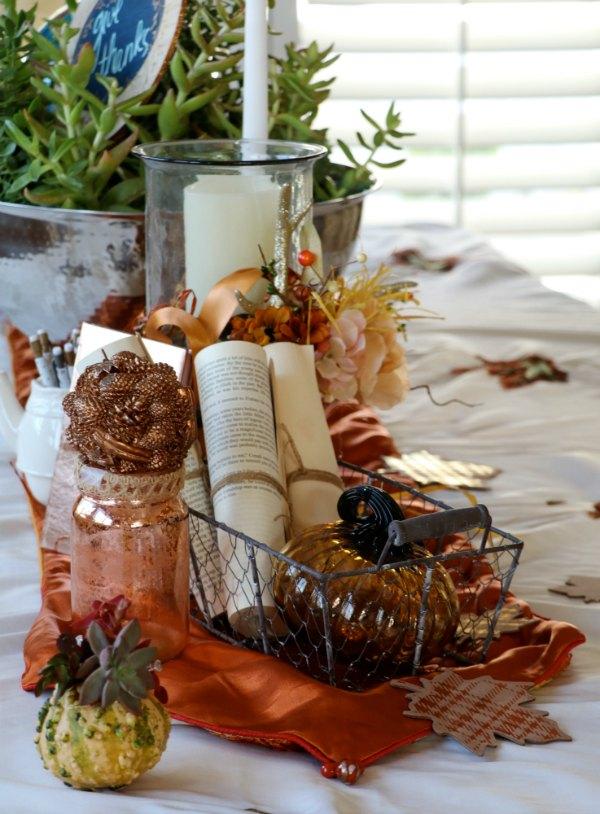 thanksgivingtable-2