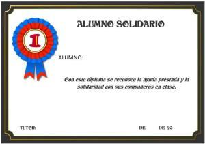 diploma-3