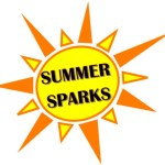 NEW Summer Sparks Opportunity for Jr. High and Sr. High Youth!