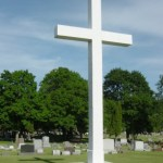 A Time to Plan – Consider Preplanning Your Funeral