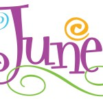 June Newsletter Now Available Online