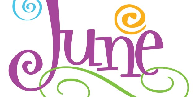 June Newsletter Now Available Online!