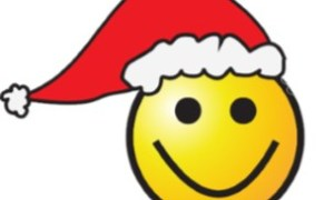 Jr. High Late Night Event – Friday, December 9th