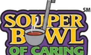 SouperBowl of Caring/Youth Sunday – February 5th