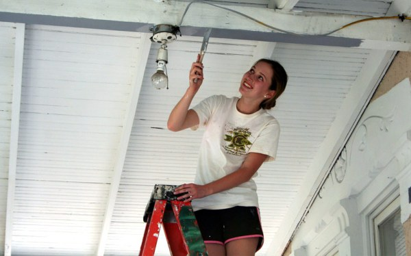 Service-Painting-Trinity-Presbyterian-Church-Charlotte-NC
