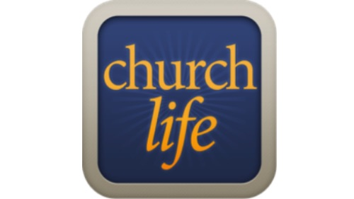 May is Church Life Month!
