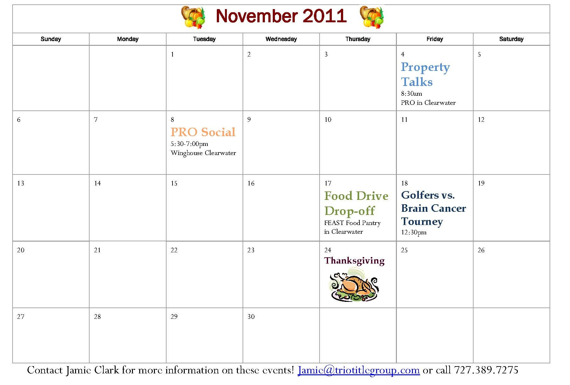 Create A Calendar Of Events Free Unc Events Calendar The University Of North Carolina At 301 Moved Permanently