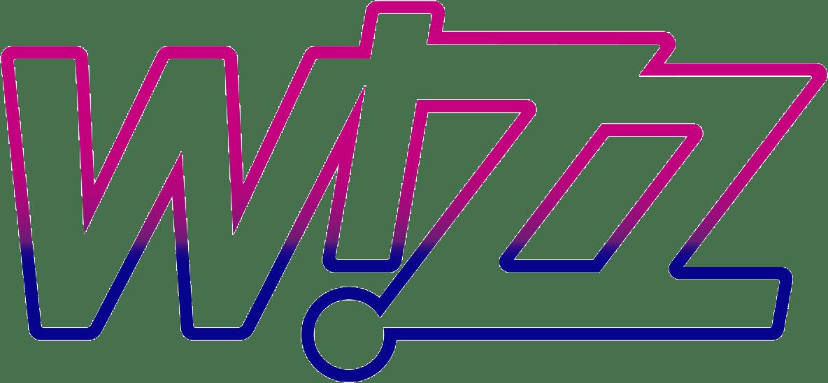WIZZAIR (Виззэйр)
