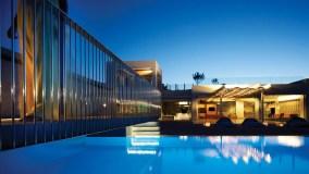 Акция HRS: Эксклюзивная цена за отели!