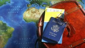 Акция OZONTRAVEL: Бонусная программа Travelmania.