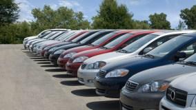 Акция AUTOEUROPE: При аренде авто в Италии c прокатчиком Firefly цепи противоскольжения включены в аренду!
