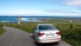 Акция AUTO EUROPE: Аренда кемперов и автодомов!