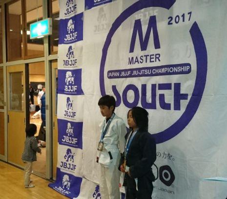 柔術選手権20171126-2 (2)