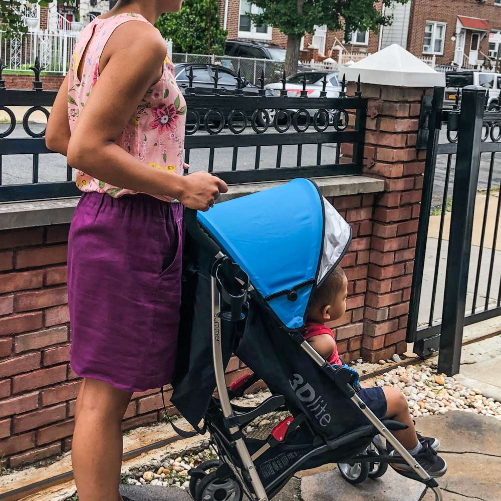 Infant Stroller Used The 10 Best Travel Strollers Of 2020