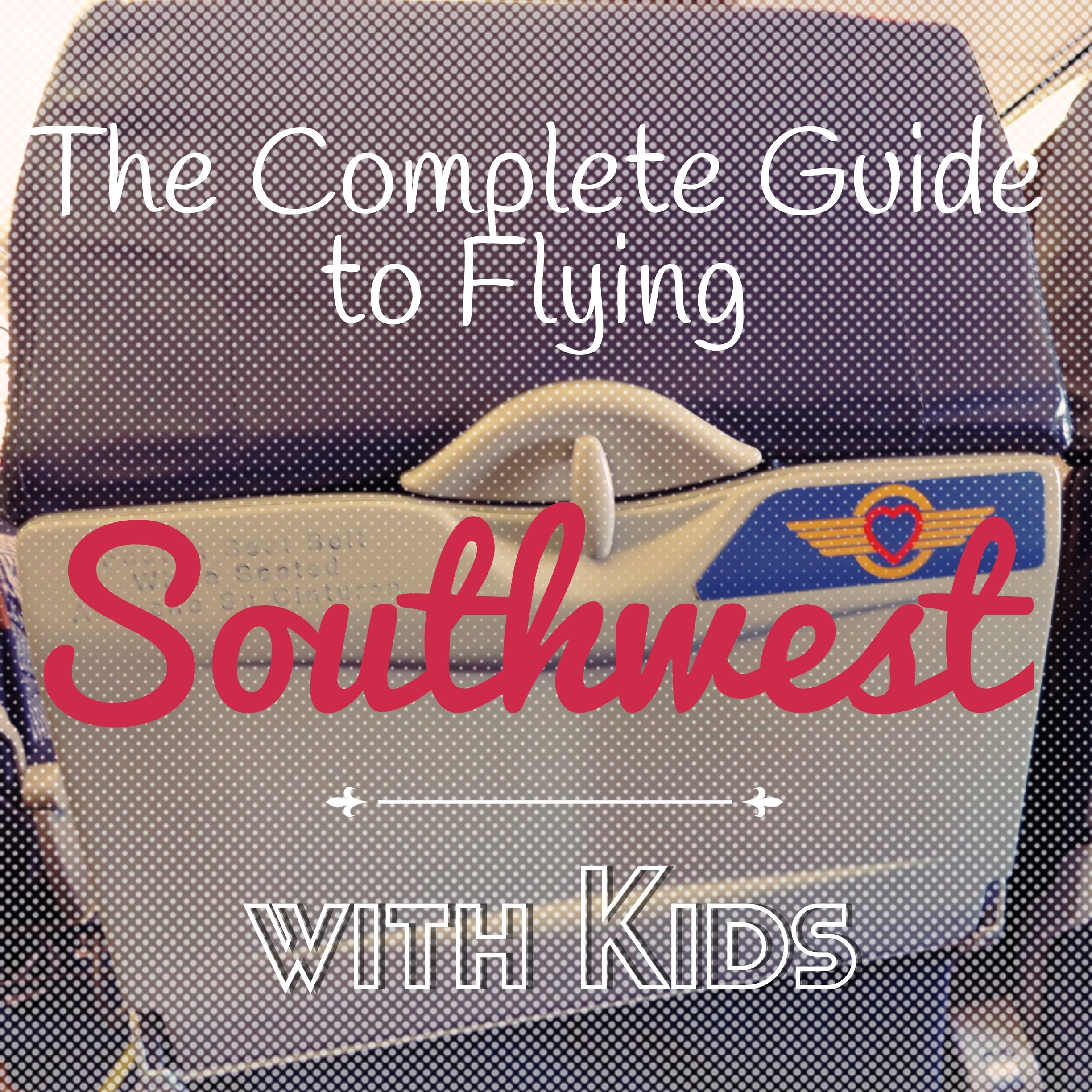 southwest airline ticket reservation