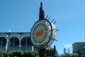 Fisherman's Wharf in San Francisco with Kids: 8 Top Things to Do