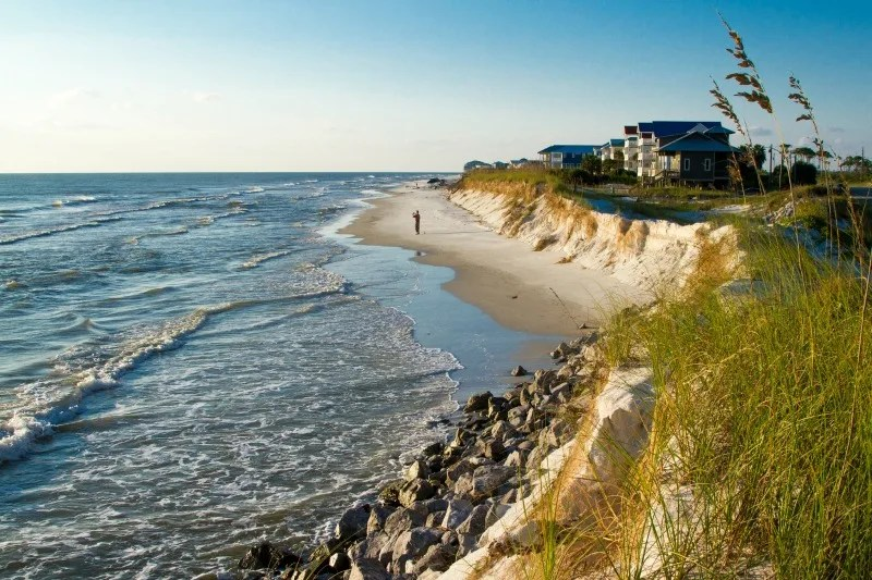 Why Families Should Explore Gulf County, Florida