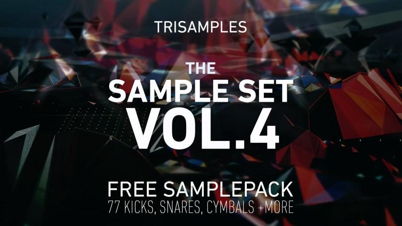 TriSamples---The-Sample-Set-Vol-4-Artwork