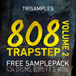 TriSamples-808-Trapstep-Pack-Vol-2-Artwork-Square-thumb