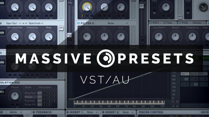 Massive-Presets-Featured