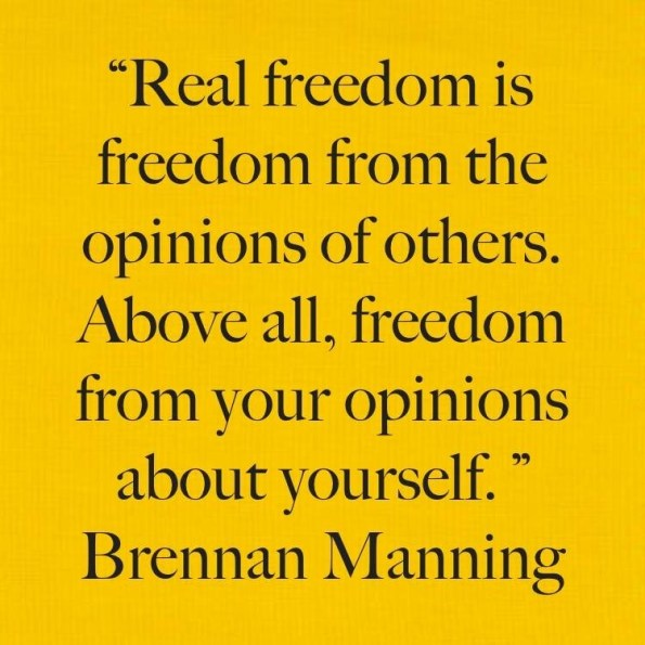 brennan-manning-quote-10-picture-quote-1