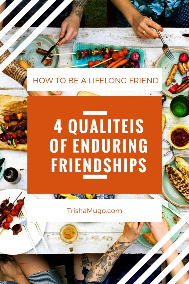 5 Elements of Lasting Friendships-2