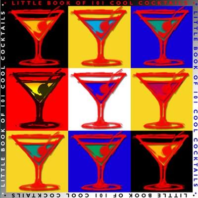 d-cocktails