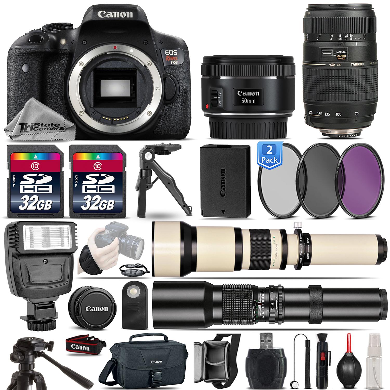 Ideal Eos Rebel Dslr Camera Stm Lens Canon Eos Rebel Dslr Camera Stm Lens Canon Rebel T6i Bundle Buy Canon Rebel T6i Bundle Target dpreview Canon Rebel T6i Bundle