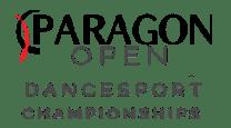 230x230sponsors-Paragon