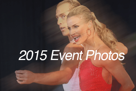 480x360eventphotos2015