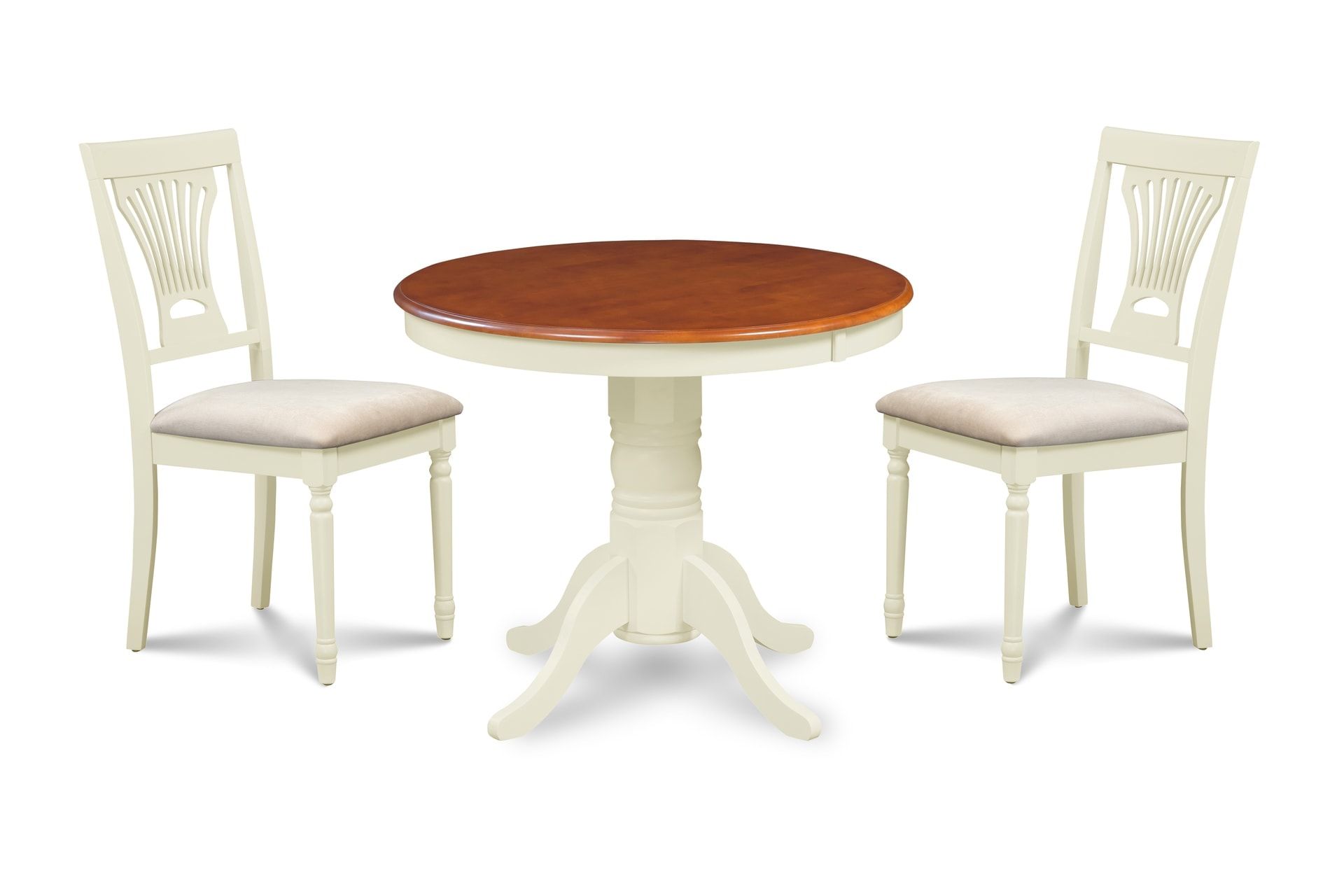 Dining Sets Perth Chair Upholstered Table Dining Dining Set Sets Table